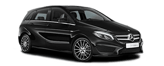 All vehicles in Connectotransfers.com fleet are brand new and impeccably maintained to ensure maximum comfort and safety for our customers. Travel anywhere in Hrvatska and Europe in style!