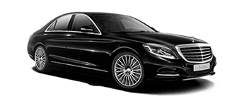 All vehicles in Connectotransfers.com fleet are brand new and impeccably maintained to ensure maximum comfort and safety for our customers. Travel anywhere in Italija and Europe in style!