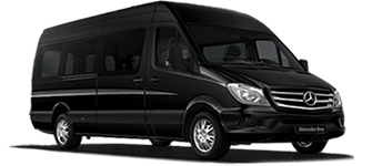 All vehicles in Connectotransfers.com fleet are brand new and impeccably maintained to ensure maximum comfort and safety for our customers. Travel anywhere in Slovenija and Europe in style!
