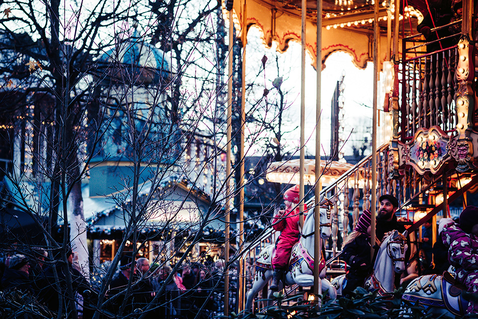 European-Christmas-markets