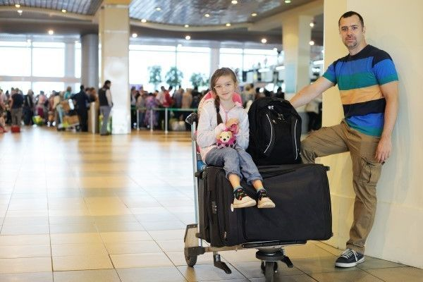 Car Hire Bari Airport Reviews