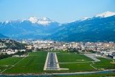 Connectotransfers.com is the best way to travel to/from Innsbruck Airport and anywhere in Europe. Safe, cheap & reliable. Book a Innsbruck Airport taxi transfer now!