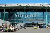 Connectotransfers.com is the best way to travel to/from Amsterdam Schiphol Airport and anywhere in Europe. Safe, cheap & reliable. Book a Amsterdam Schiphol Airport taxi transfer now!