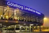 Connectotransfers.com is the best way to travel to/from Gothenburg Landvetter Airport and anywhere in Europe. Safe, cheap & reliable. Book a Gothenburg Landvetter Airport taxi transfer now!