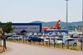 Connectotransfers.com is the best way to travel to/from Tivat airport and anywhere in Europe. Safe, cheap & reliable. Book a Tivat airport taxi transfer now!