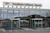 Connectotransfers.com is the best way to travel to/from Trondheim Airport (TRD) and anywhere in Europe. Safe, cheap & reliable. Book a Trondheim Airport (TRD) taxi transfer now!
