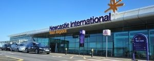 Connectotransfers.com takes you to all the top places in Europe like Newcastle airport (NCL) fast, safe and cheap. Book a taxi transfer with Connectotransfers.com to travel in style through Europe & Europe!